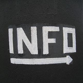 info_Februar_lieferungen.jpg