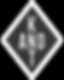 Kandt_Logo_web_weiss-01.png