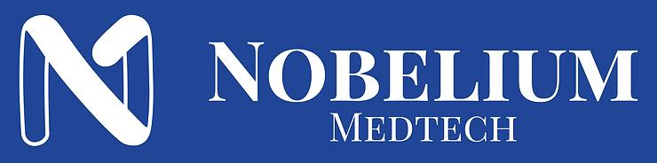 nobelium_logo_bluehorizontal.png