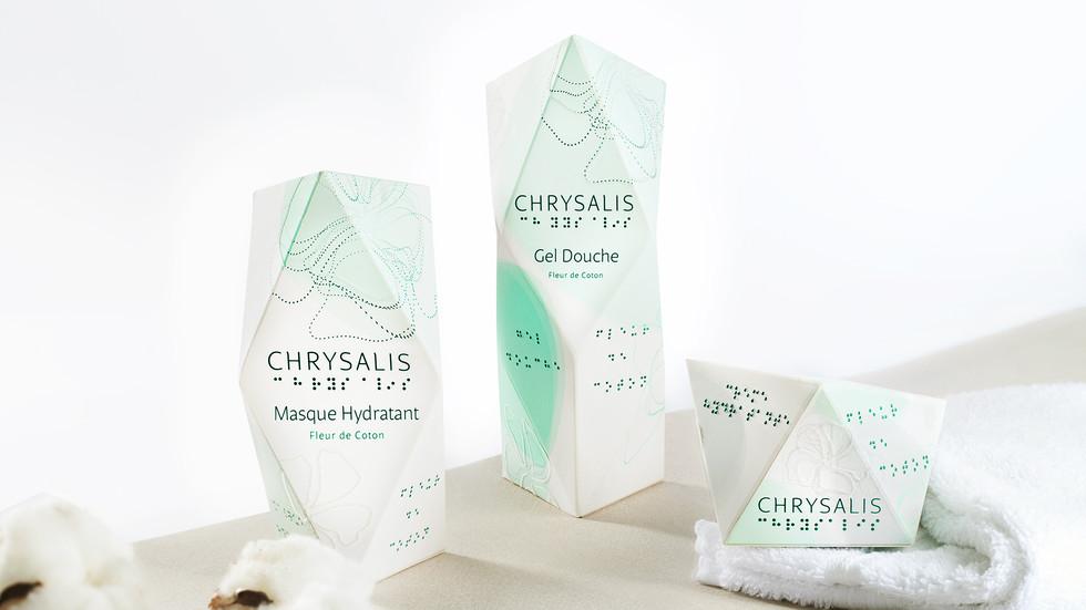 Gabarit-visuels-Site-Pack-Chrysalis-1.jp