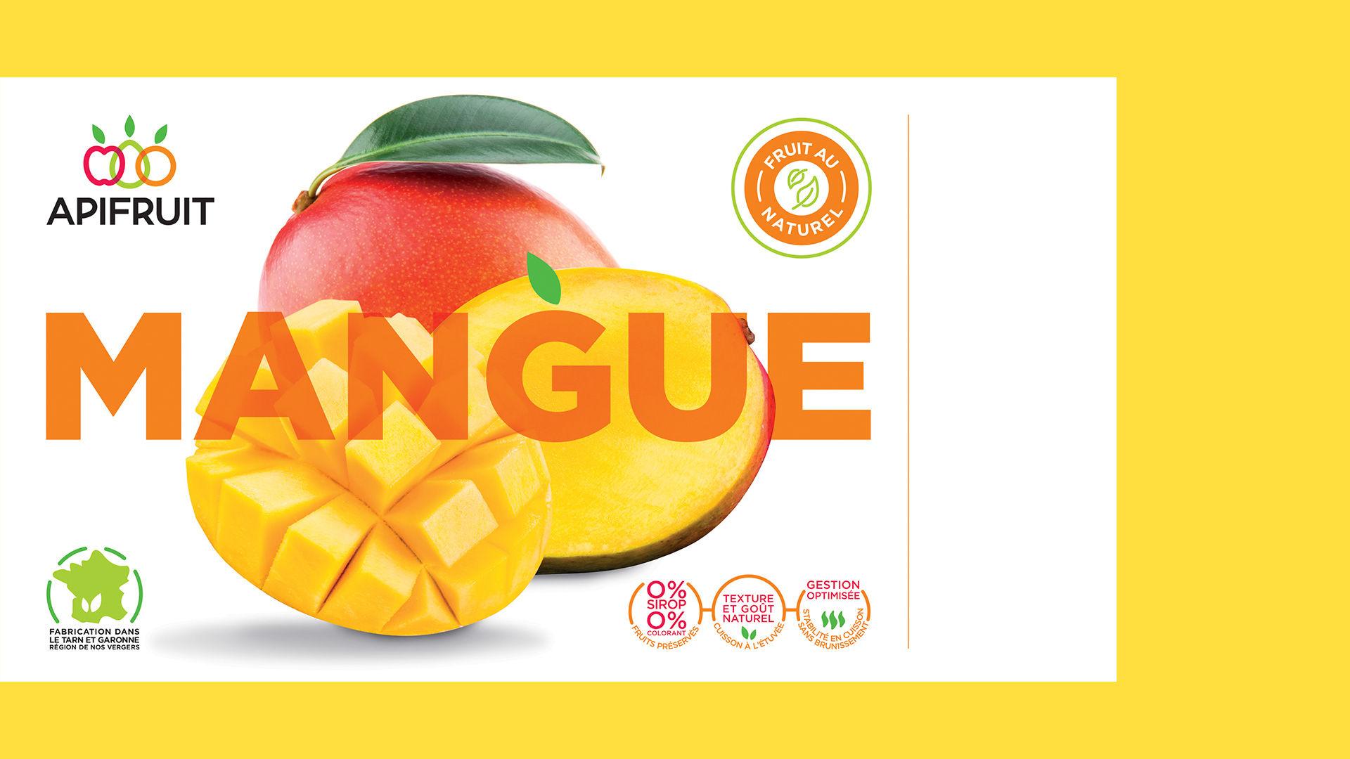 Gabarit-visuels-Site-Etiquette-Mangue.jp
