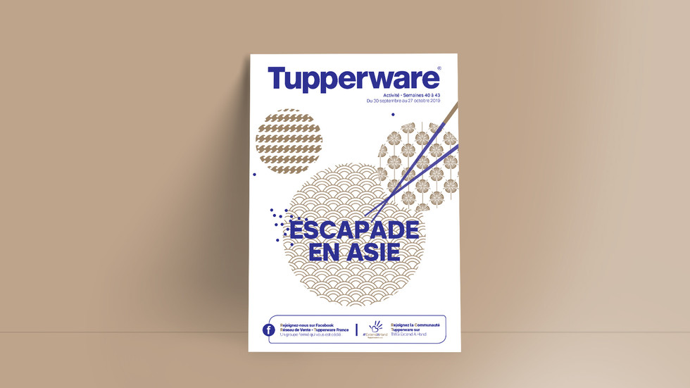 Gabarit-visuels-Site-Tupp-Couv-Tupp--Jap