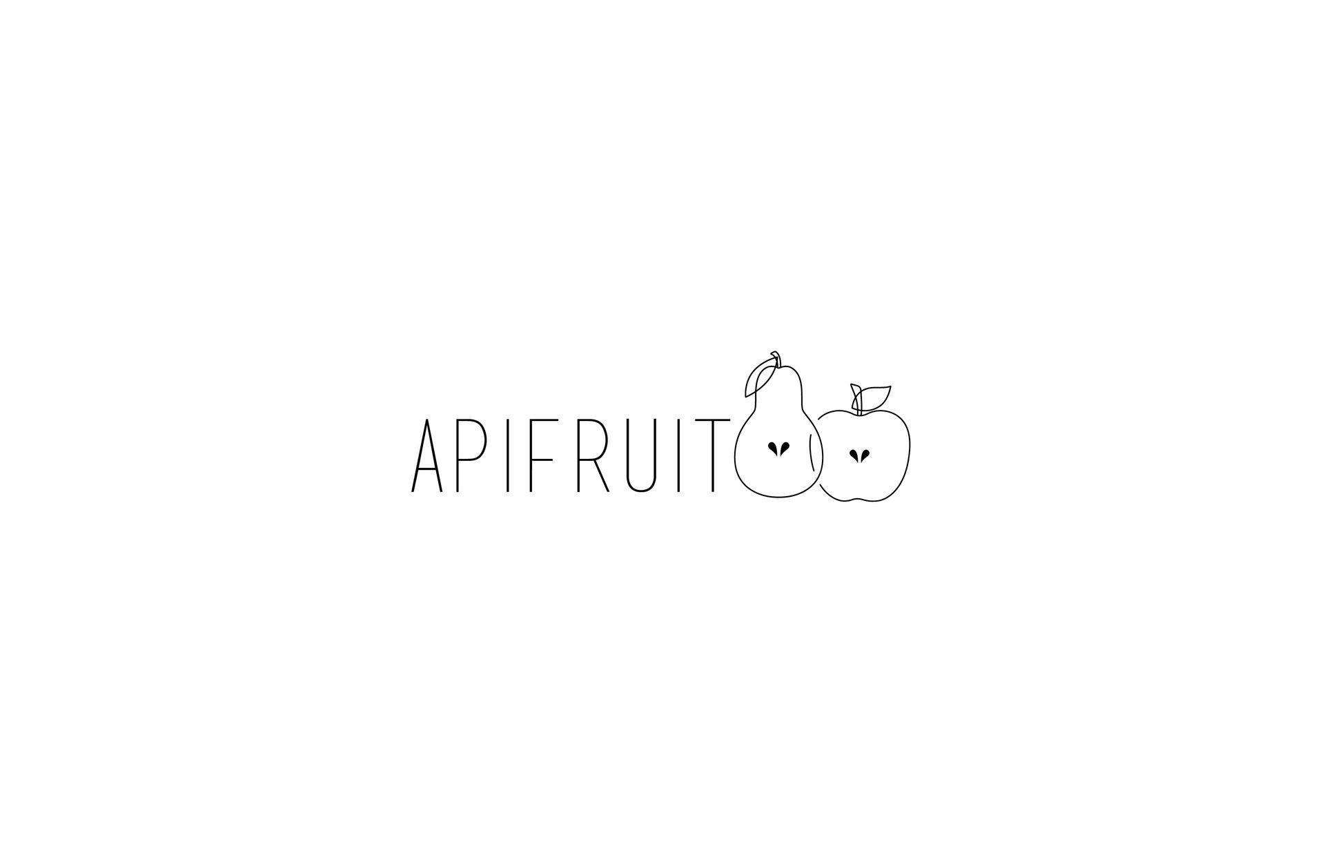 Projets site Appifruit Logo 3.jpg