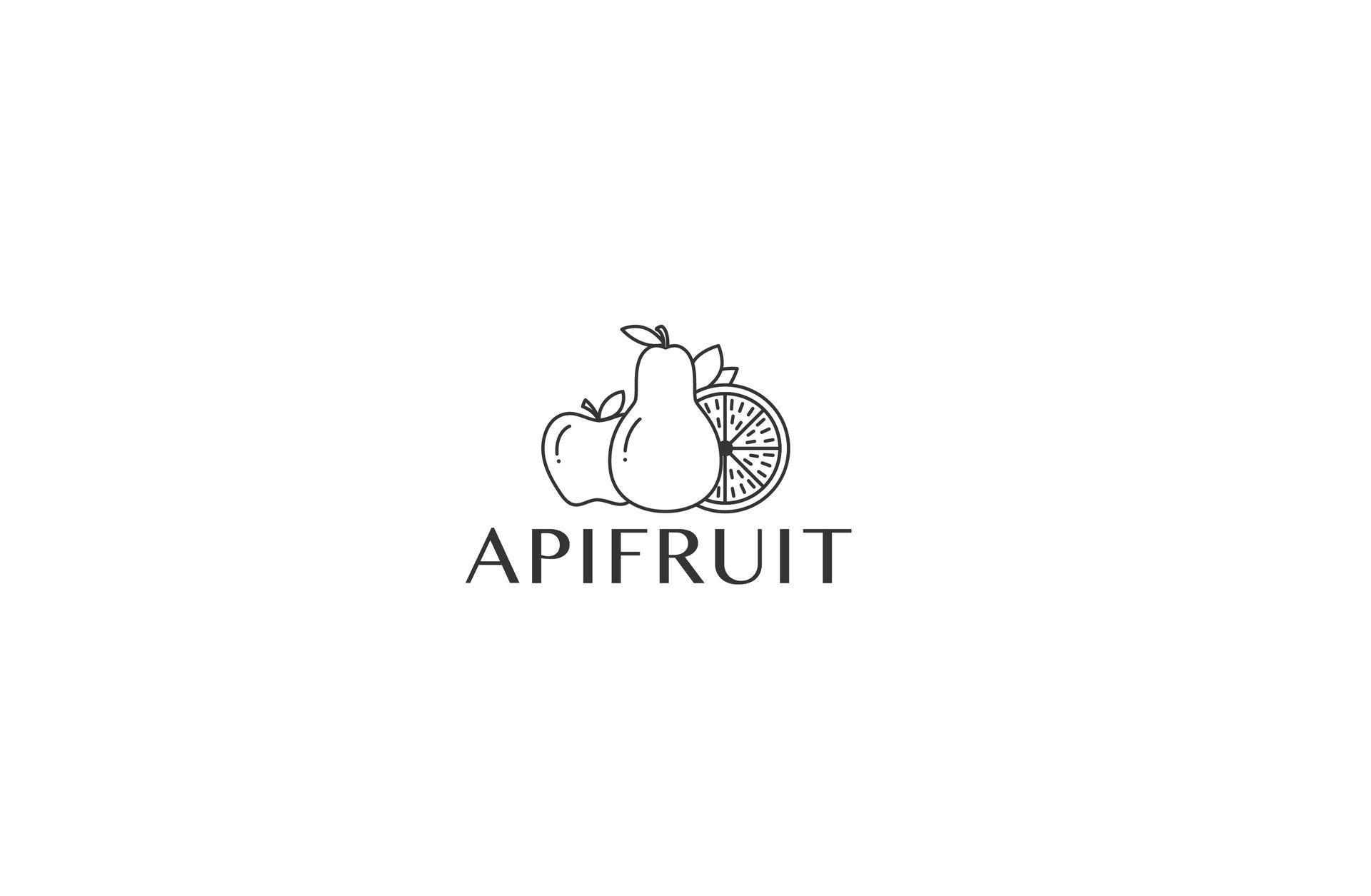 Projets site Appifruit Logo 2.jpg