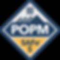 POPM5.png