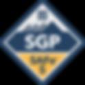 SGP5.png
