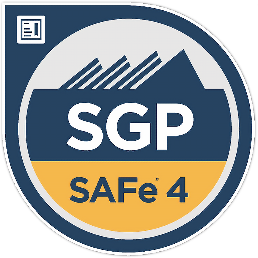 SAFe 4.6 for Government