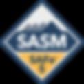 SASM5.png