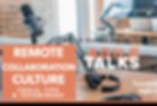 Agile Talks ep2 thumbnail.jpg