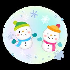 雪だるま2.png