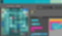 hour of codeマイクラ.webp