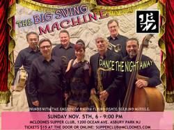 the Swing Machineflat-1_edited-2