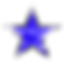 vintage-star-png-11_edited.png