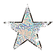 vintage-star-png-11_edited.png