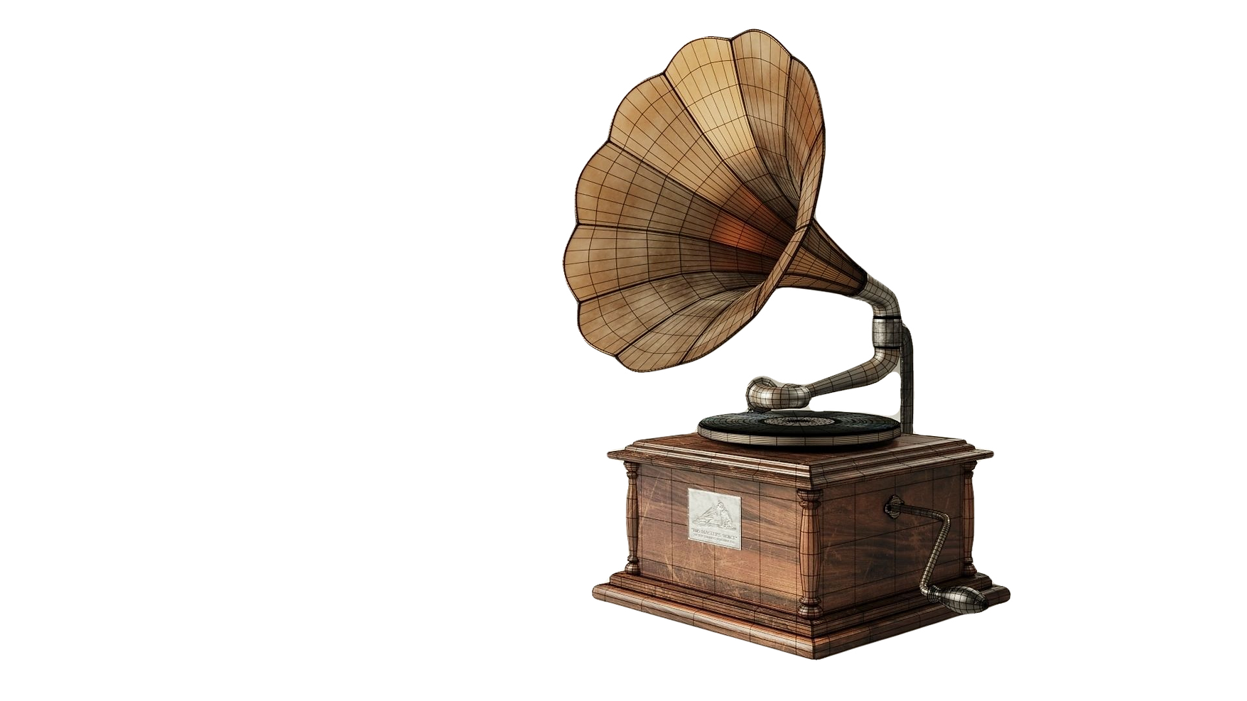 old-gramophone_edited.png