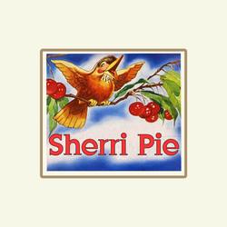 Sherri pie Entertainment