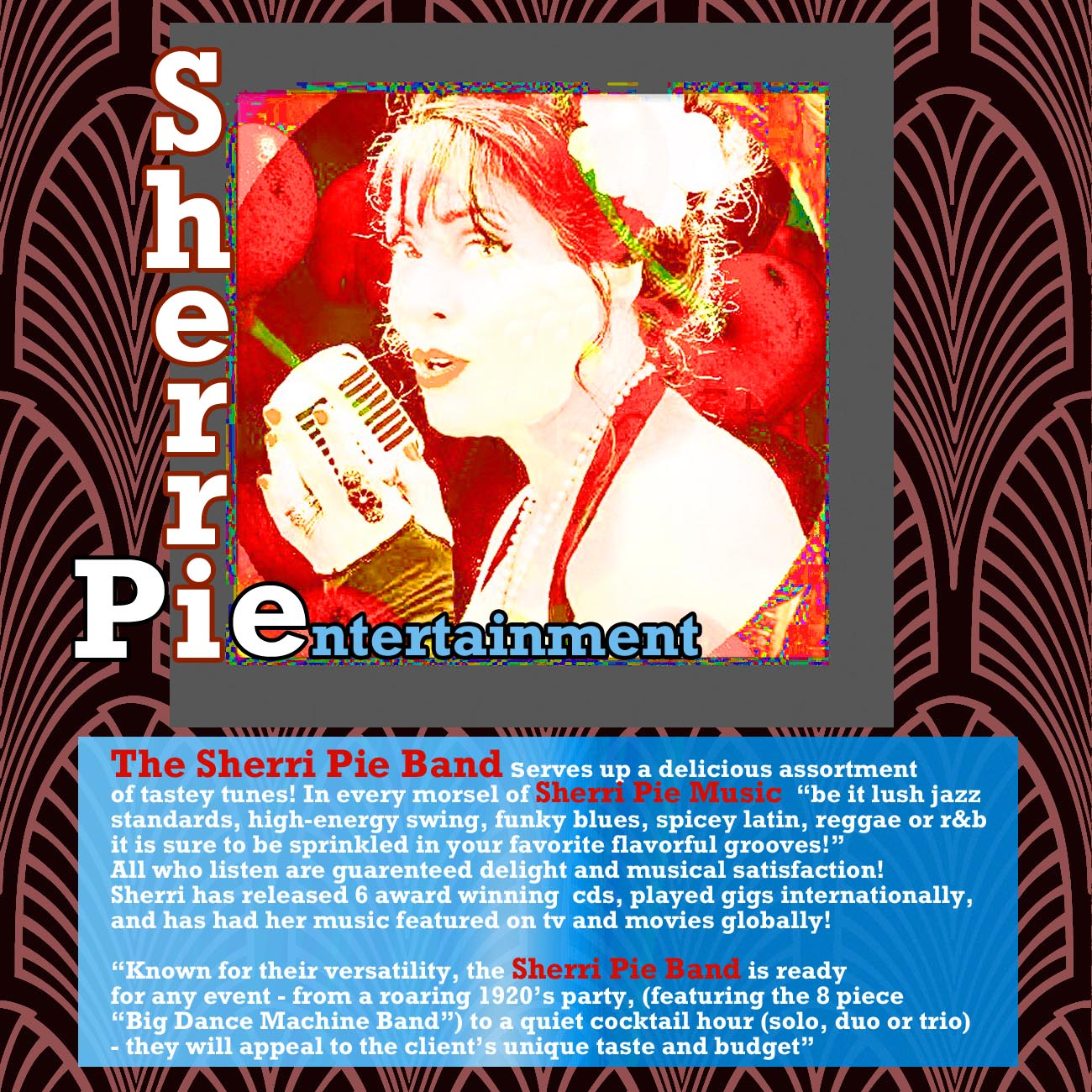 sherri pie entertainment_edited-1