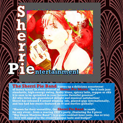 sherri pie entertainment_edited-1