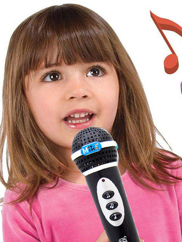 Baby-Microphone-Toys-Singing-a-Song-Funn
