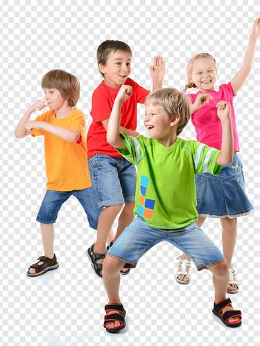 dance-studio-child-music-ballet-children