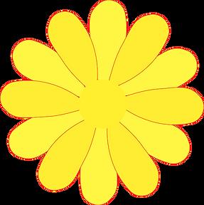 daisies-clipart-gerber-daisy-17_edited_e