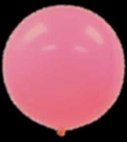 bubblegum-pink-balloon-hd-png_edited_edi