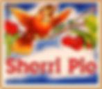 splogo8x8flatfinal_edited_edited.jpg