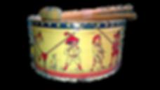 vintage-1920s-tin-toy-drum-patriotic_1_7