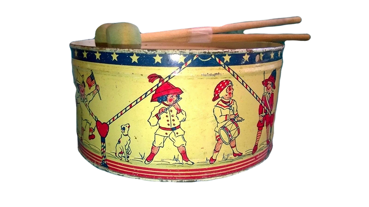 vintage-1920s-tin-toy-drum-patriotic_1_7