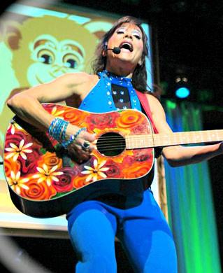 Miss Sherri guitar.jpg
