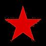 vintage-star-png-11.png