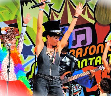 Miss Sherri Concert.jpg