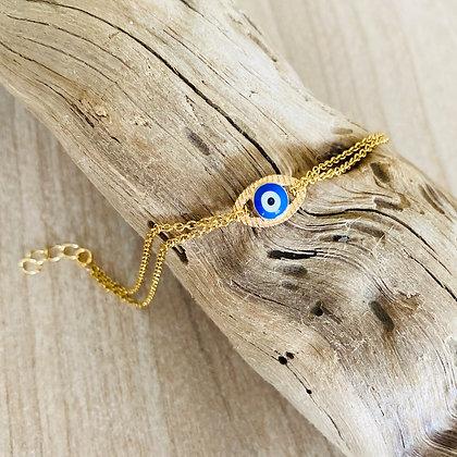 Bracelet Deya