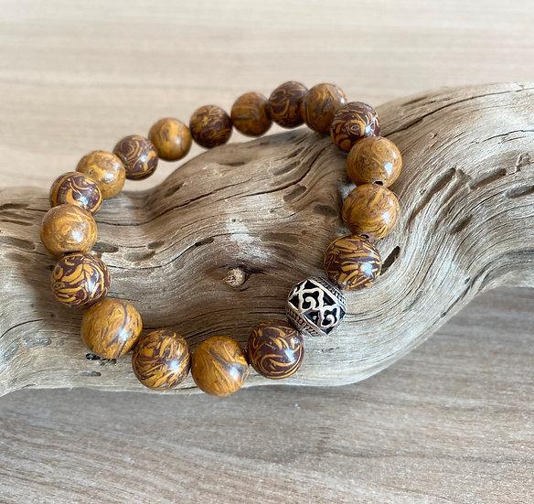 Bracelet Youssan