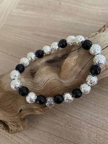 Bracelet Niro