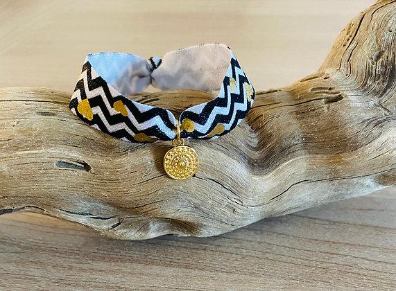 Bracelet Hopeseven