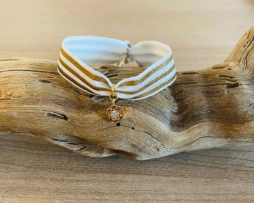Bracelet Hopefive