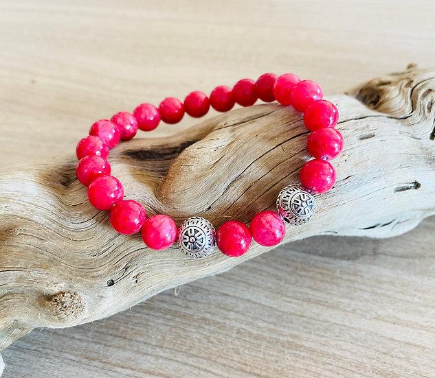 Bracelet Capi