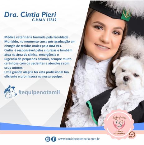 CINTIA 2021.jpg
