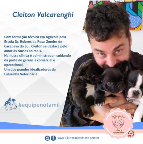 CLEITON 2021.jpg