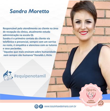 SANDRA 2021.jpg