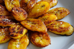 fried-plantains4