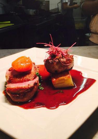 lamb & roast potatoe.jpg