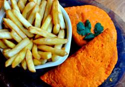 pattie chips
