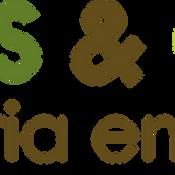 Logotipo Ramos e Giglio.png