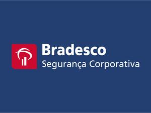 Logo_Bradesco_Segurança_Corporativa.jpg