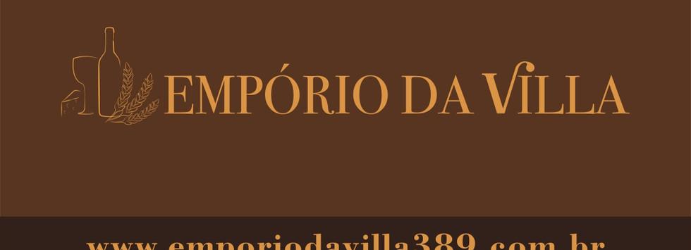 Cartão_de_Visita_Emporio_da_Villa.jpg