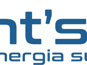 Logomarca - Lights On.png