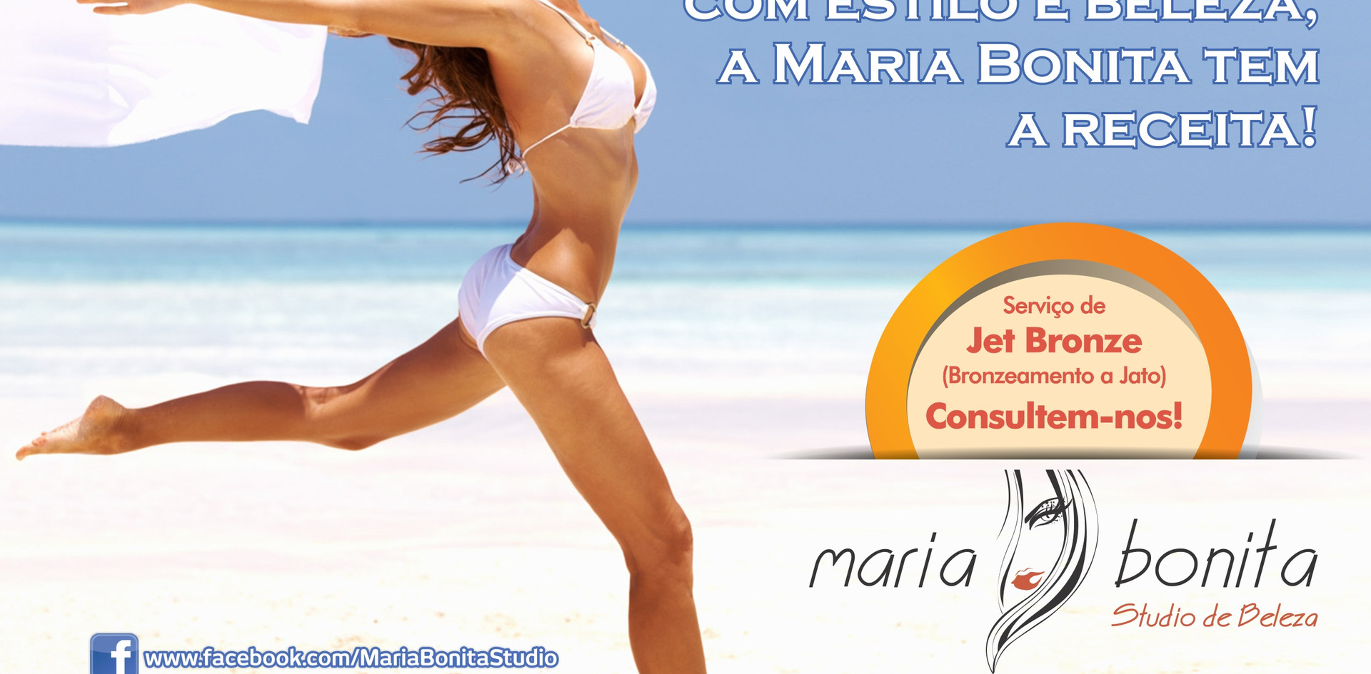 Flyer Maria Bonita 5.jpg