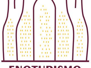Logo Enoturismo Urbano.jpg